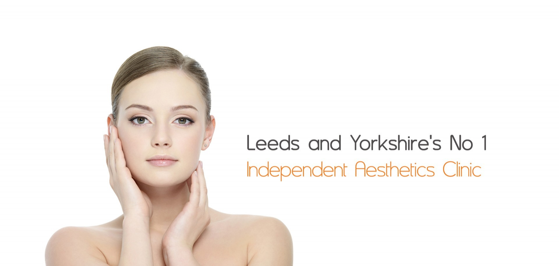 Botox in Leeds Prices from £120  Juvederm, Facial and Lip Filler £150